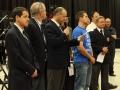 Coaches Oath